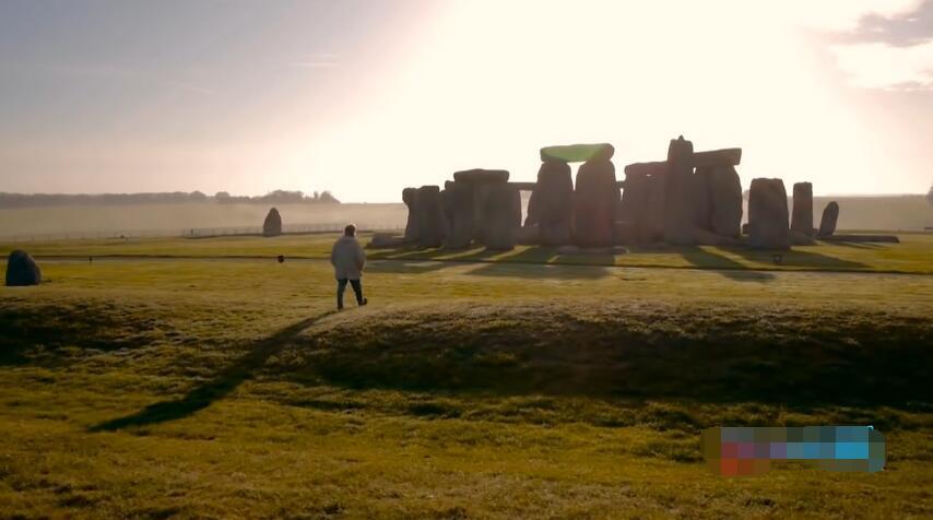 全世界陆续发现巨石建筑,神秘的史前文明,会不会真实存在过?