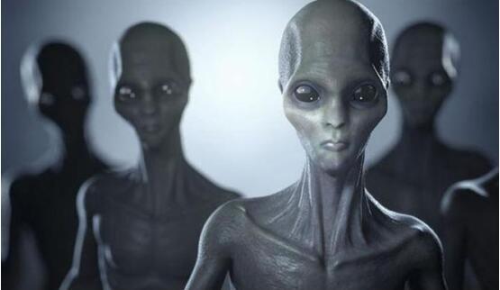 外星人真的存在?德雷克方程再一次被质疑,答案越来越模糊