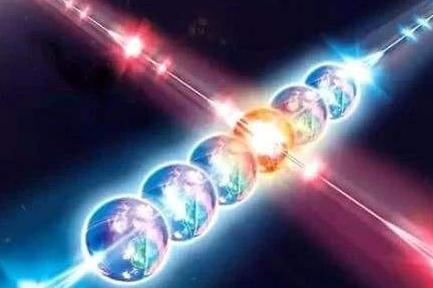 """量子技术""""到底有多厉害,为什么都想让中国公开?"""