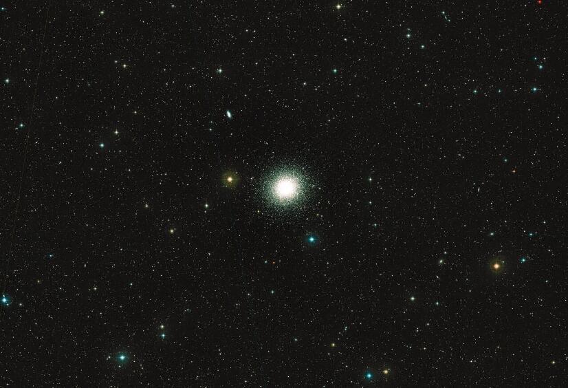 天文学家认为一些白矮星可能看起来比实际年龄小